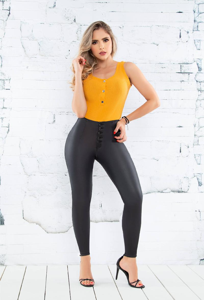 Jeans-Colombianoffs-In-Jeans-11742-Negro-1