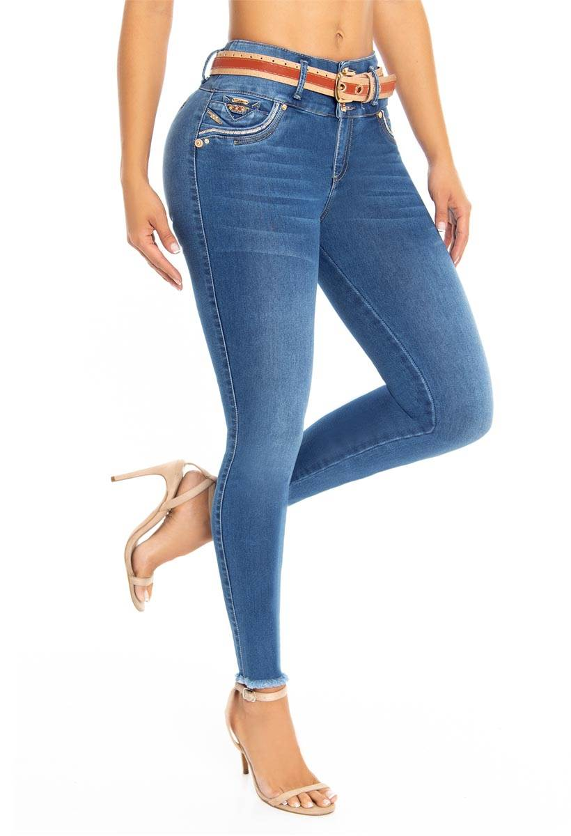 Jeans-Colombianos-Do-74712-Jean-1