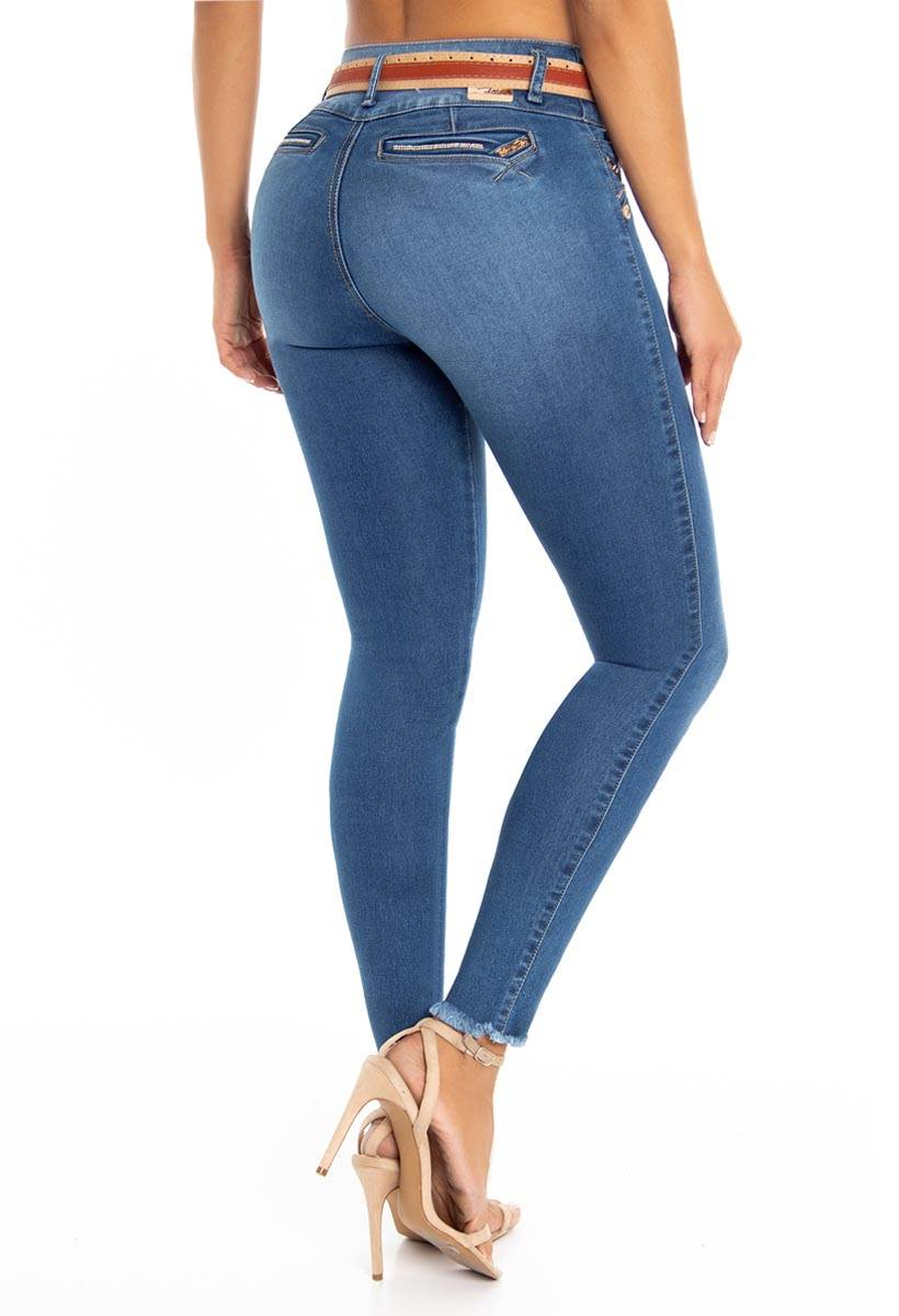 Jeans-Colombianos-Do-74712-Jean-2