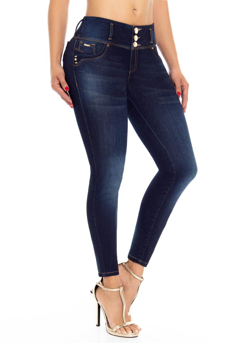 Jeans-Colombianos-Do-74777-Jean-1