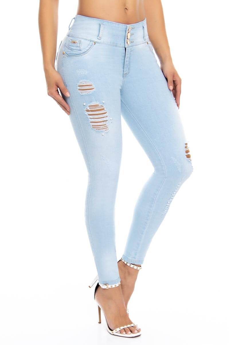 Jeans-Colombianos-Do-74782-Azul-1