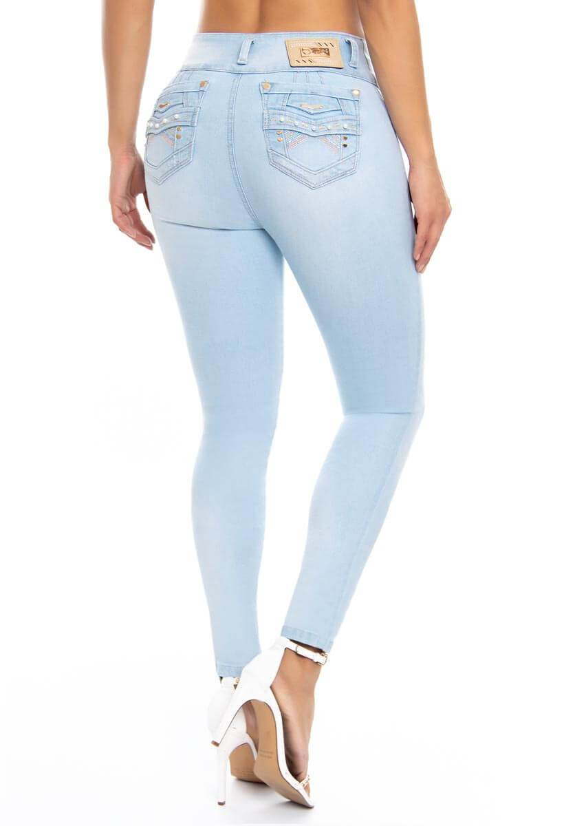 Jeans-Colombianos-Do-74782-Azul-2