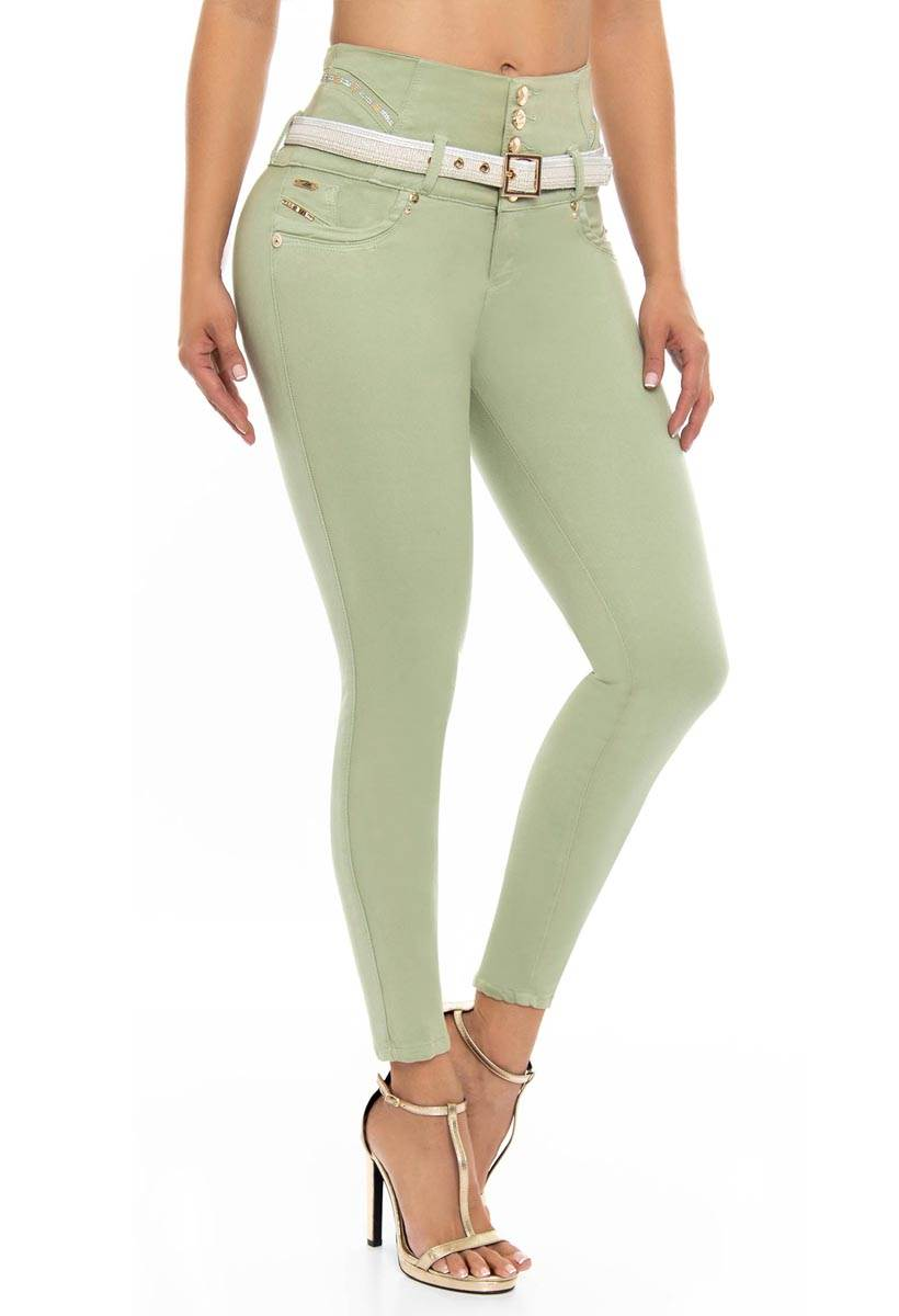 Jeans-Colombianos-Do-74799-Verde-1