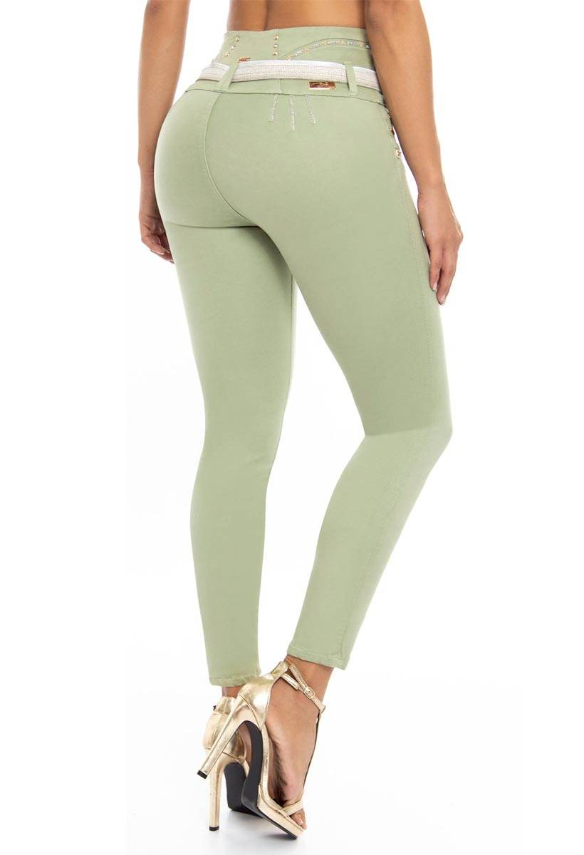 Jeans-Colombianos-Do-74799-Verde-2