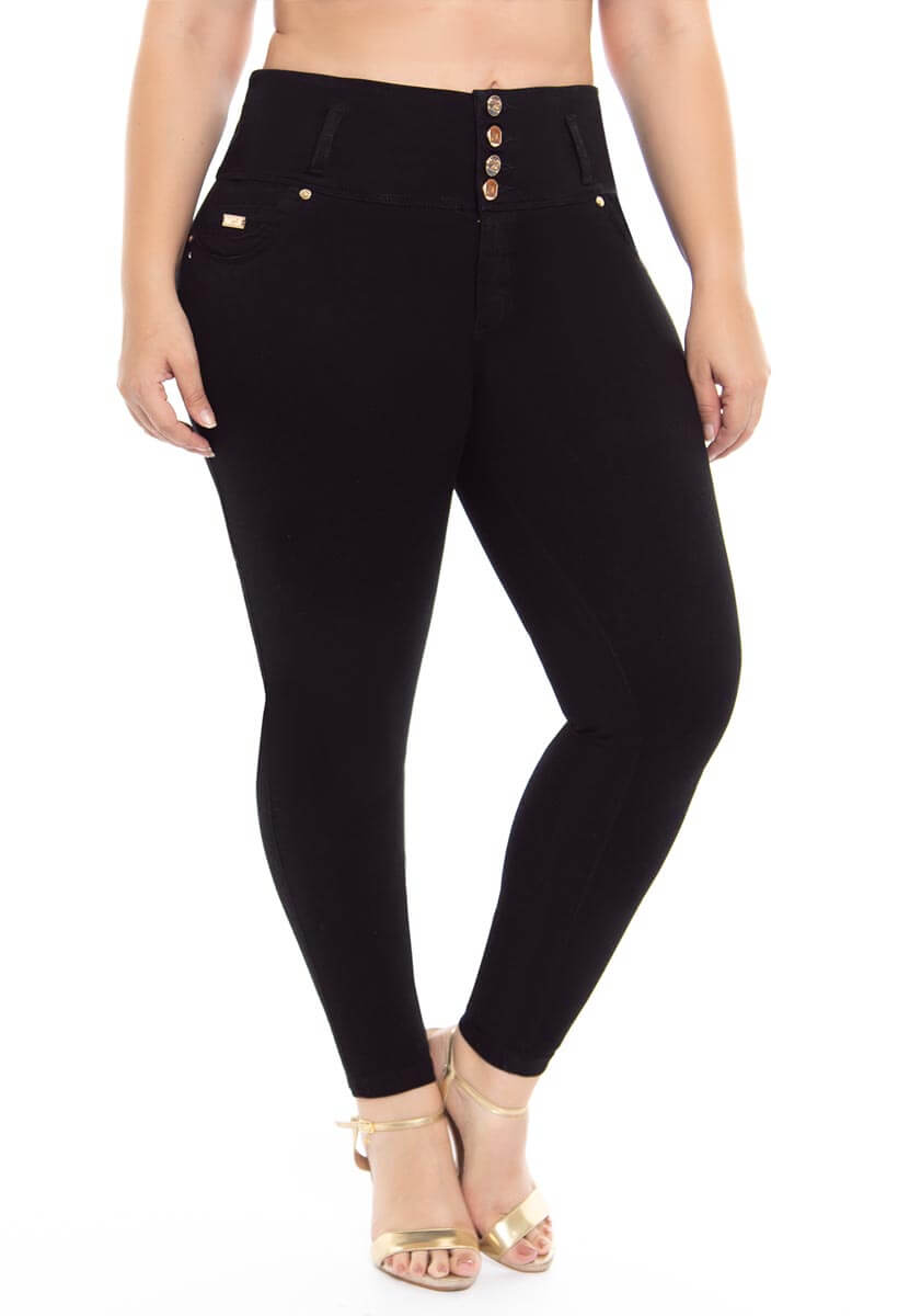 Jeans-Colombianos-Do-74800-Negro-1