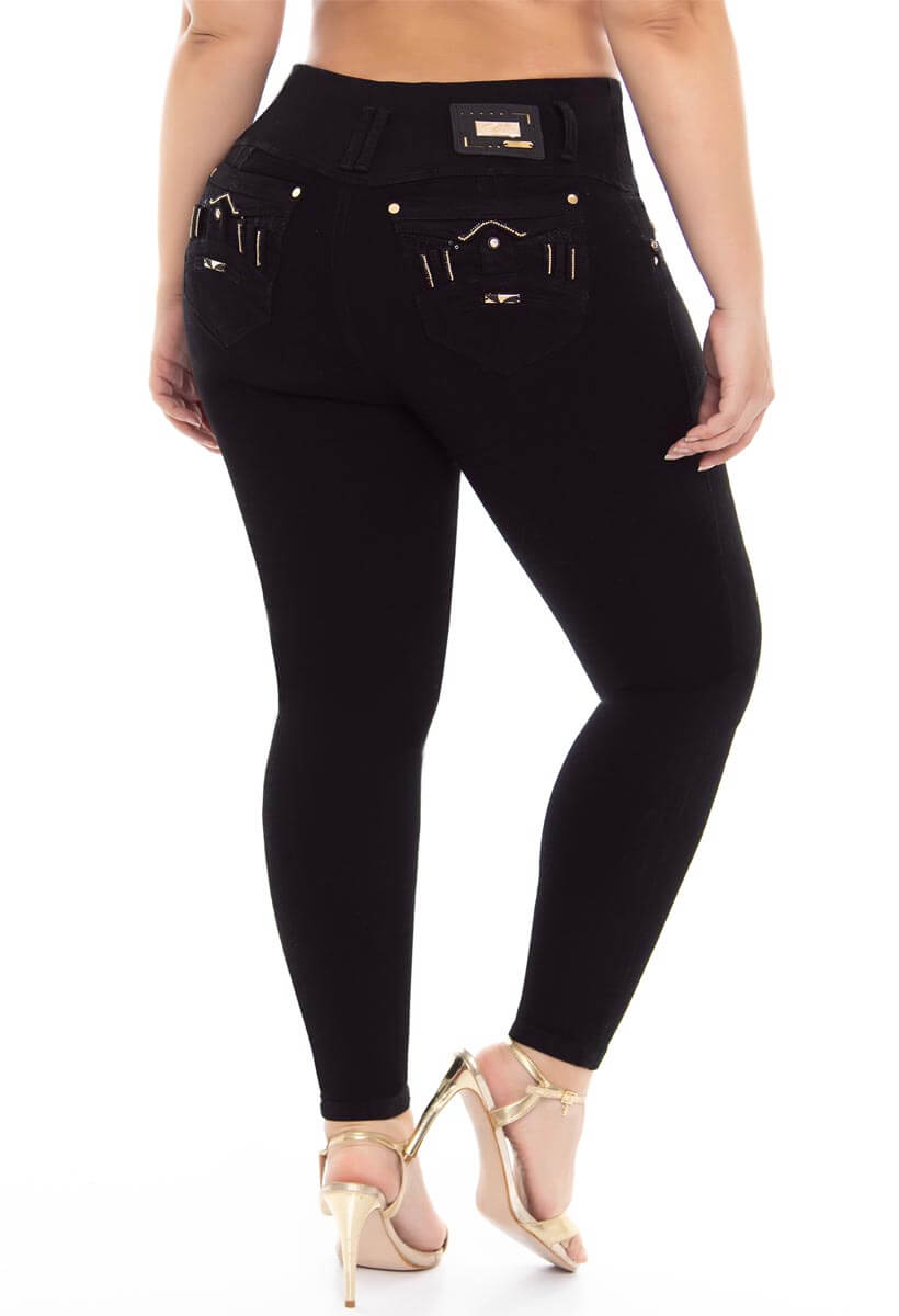 Jeans-Colombianos-Do-74800-Negro-2