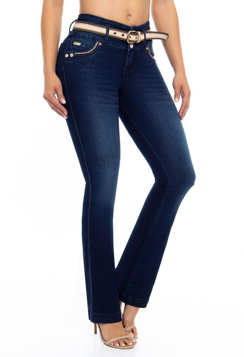 Jeans-Colombianos-Do-74803-Jean-1