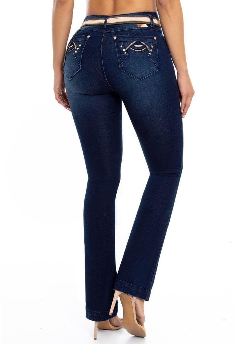 Jeans-Colombianos-Do-74803-Jean-2