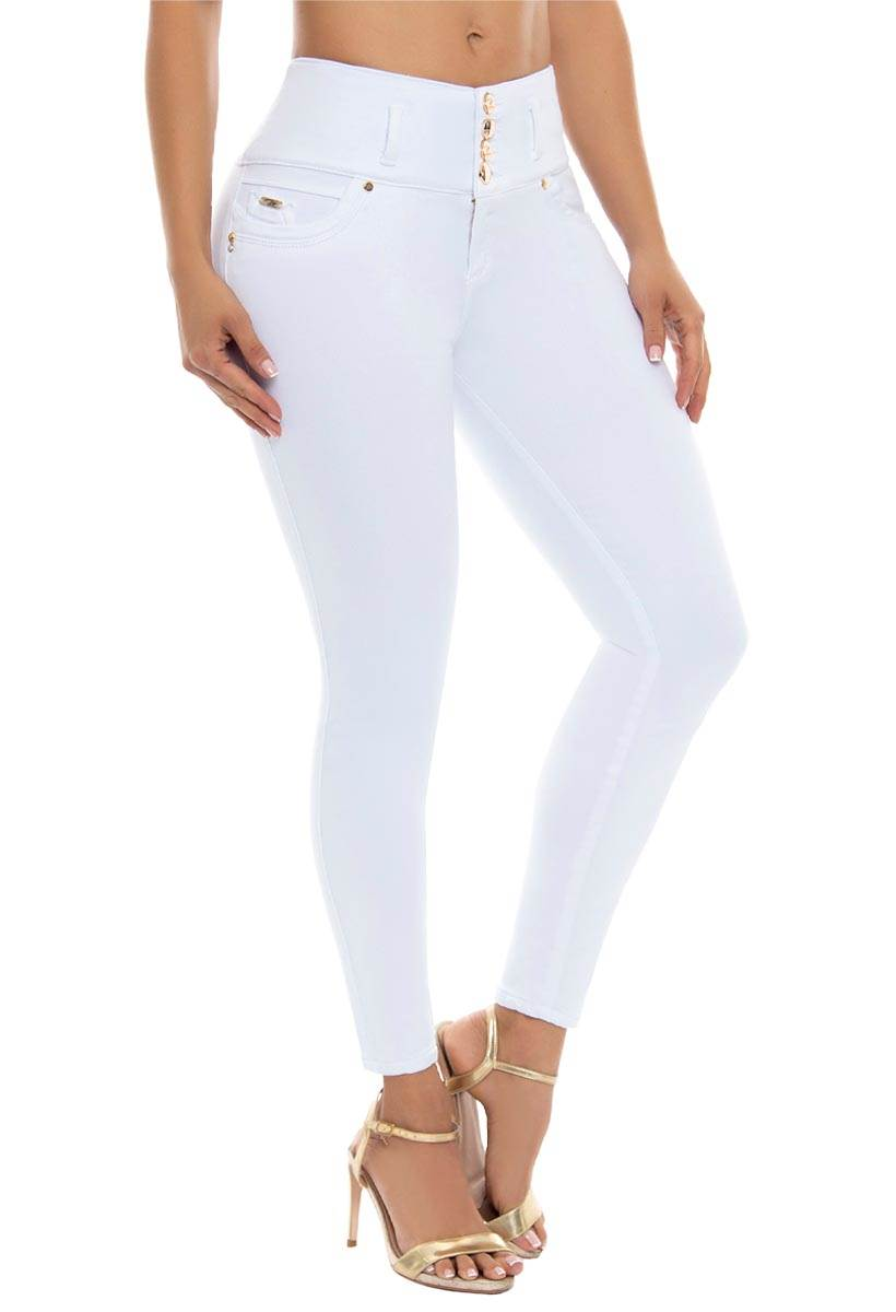 Jeans-Colombianos-Do-74807-Blanco-1