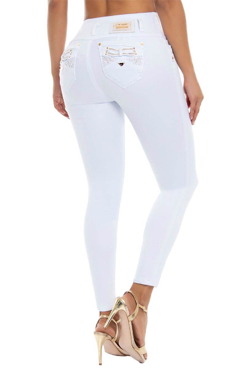 Jeans-Colombianos-Do-74807-Blanco-2