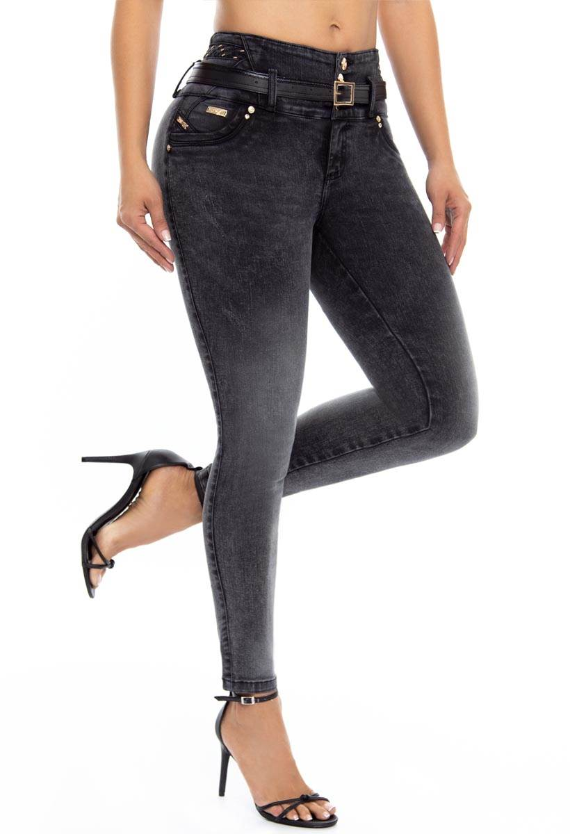 Jeans-Colombianos-Do-74815-Gris-Oscuro-1