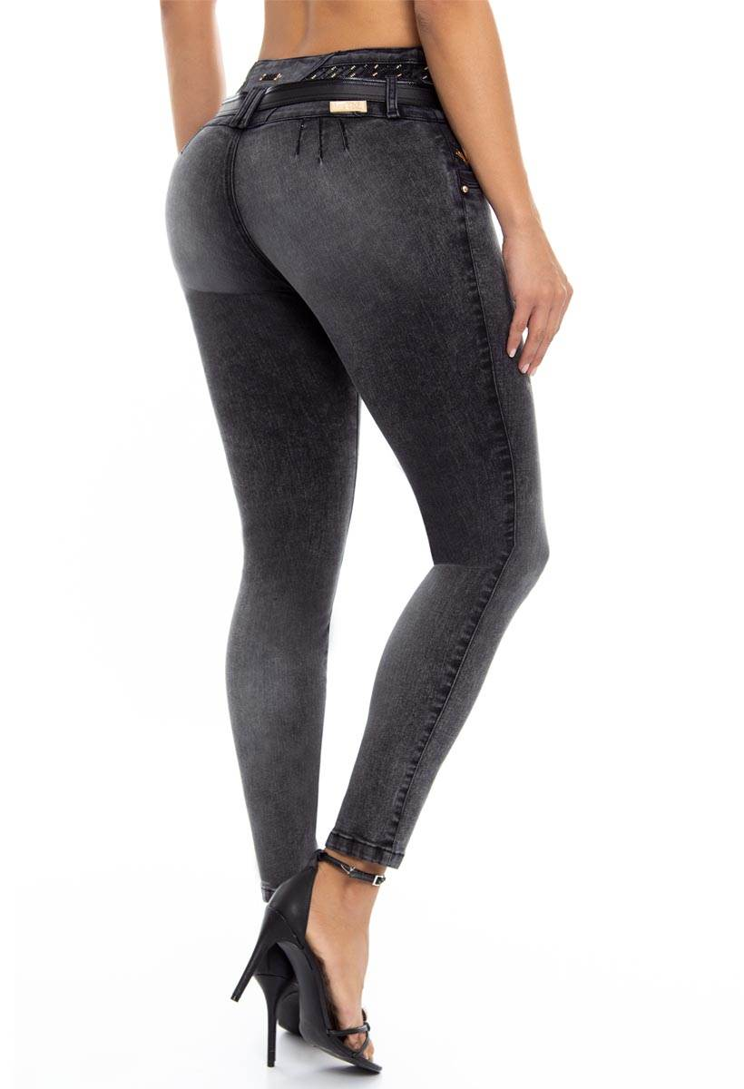 Jeans-Colombianos-Do-74815-Gris-Oscuro-2