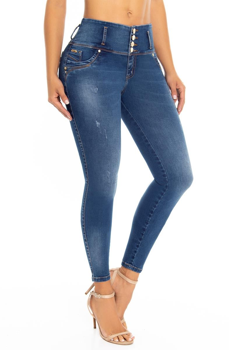 Jeans-Colombianos-Do-74819-Jean-1