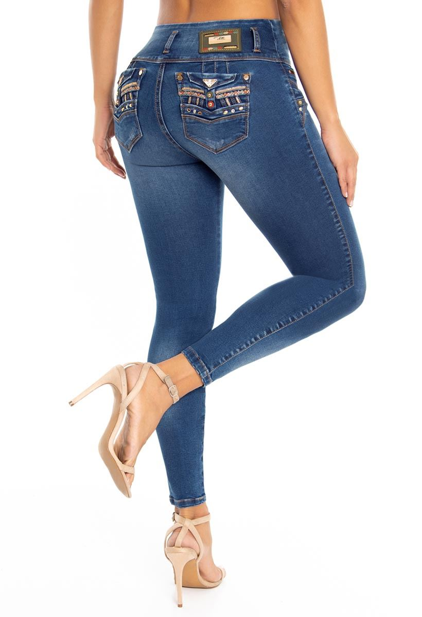 Jeans-Colombianos-Do-74819-Jean-2