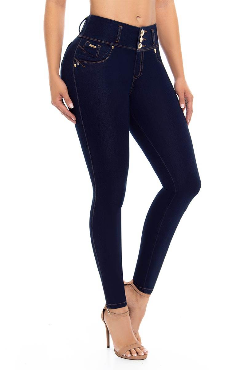 Jeans-Colombianos-Do-74820-Jean-1