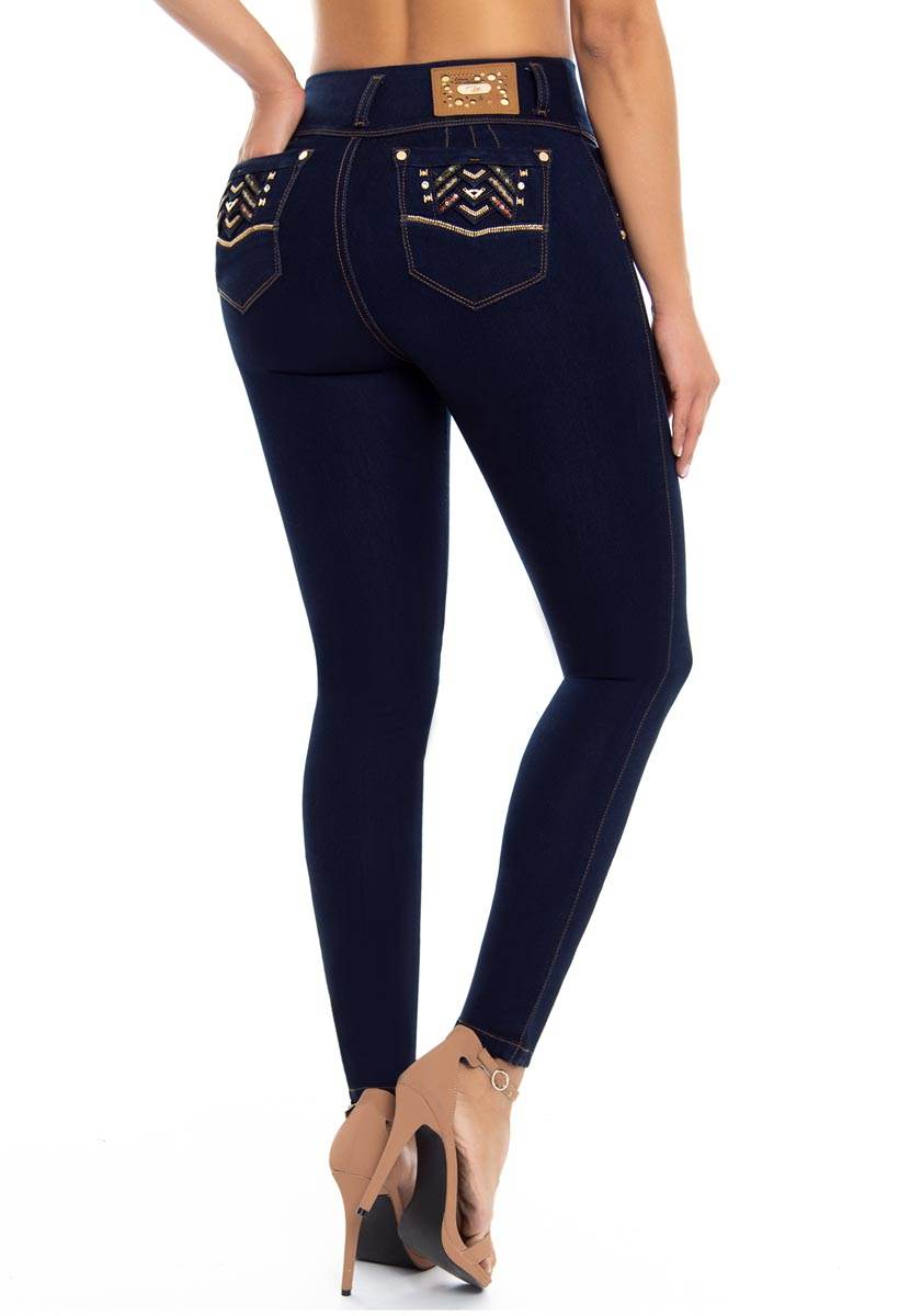 Jeans-Colombianos-Do-74820-Jean-2