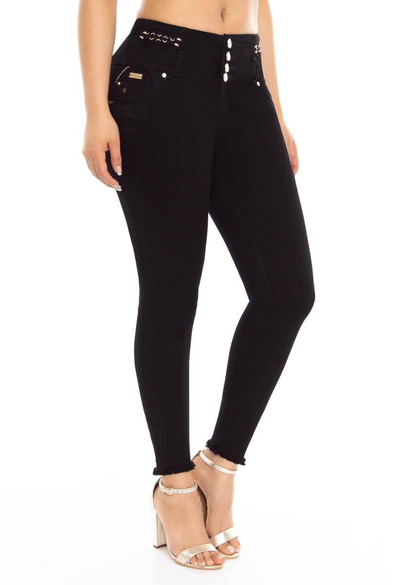 Jeans-Colombianos-Do-74821-Negro-1