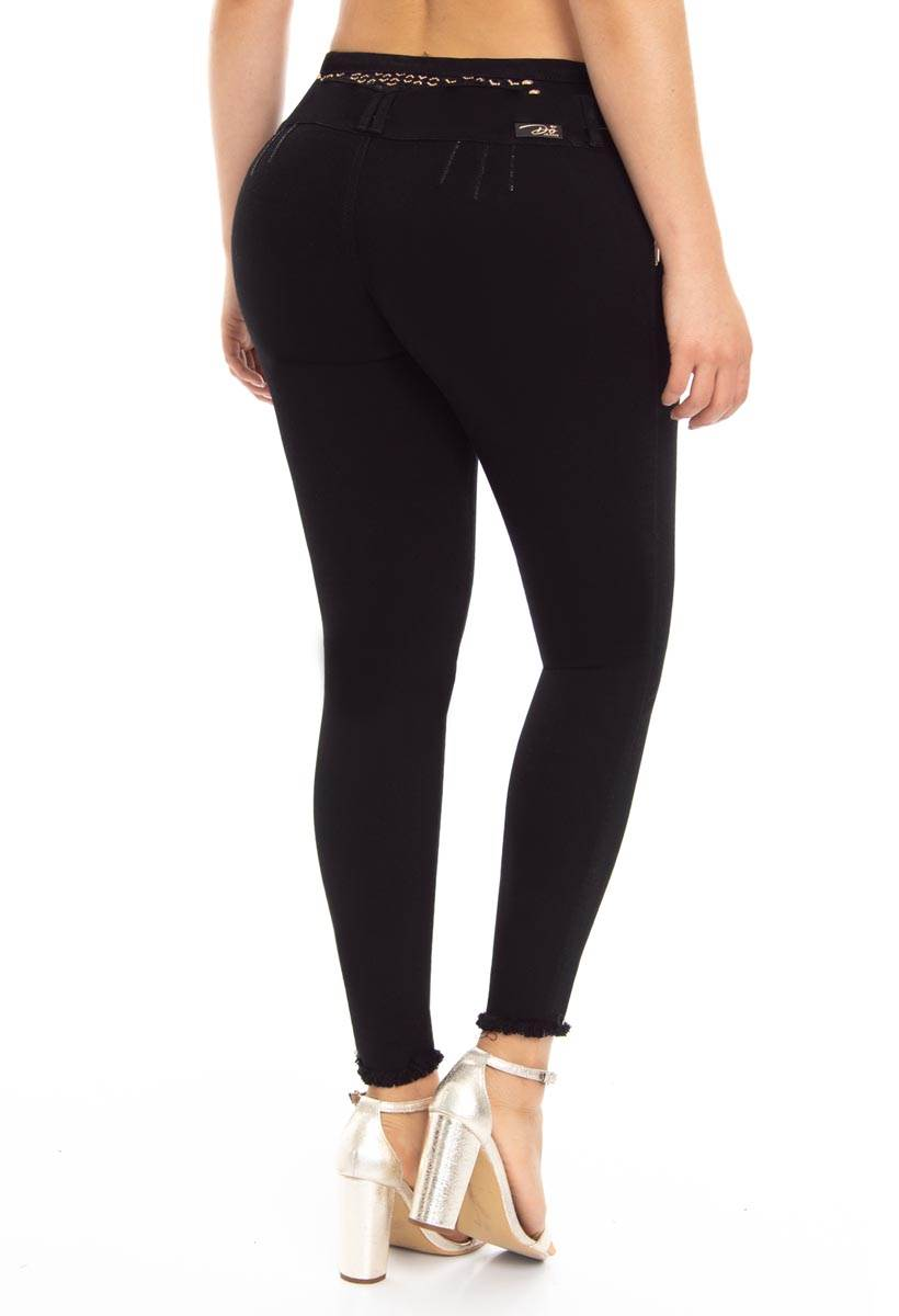 Jeans-Colombianos-Do-74821-Negro-2