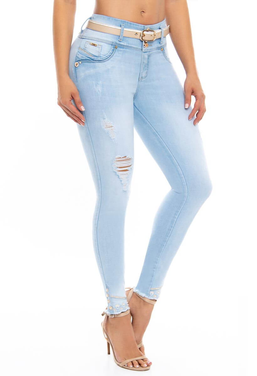 Jeans-Colombianos-Do-74822-Azul-1