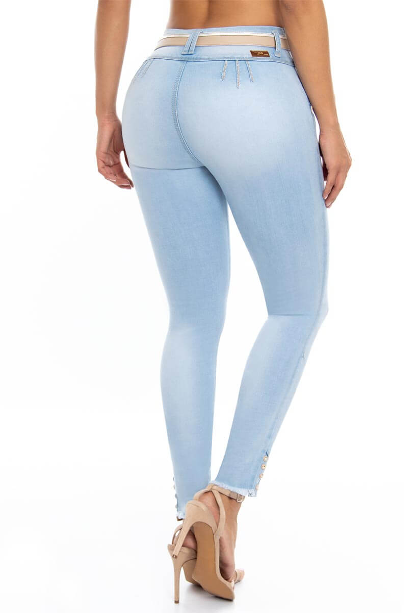 Jeans-Colombianos-Do-74822-Azul-2