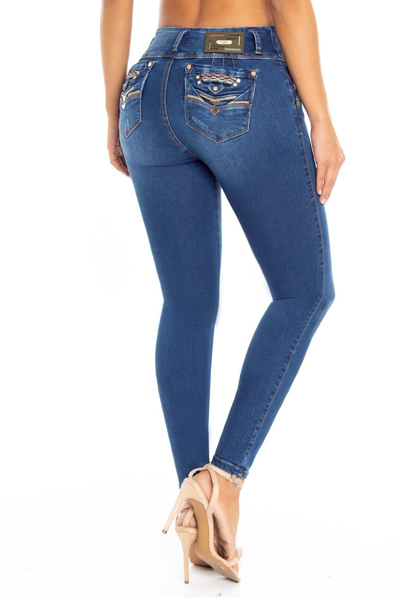 Jeans-Colombianos-Do-74826-Jean-2
