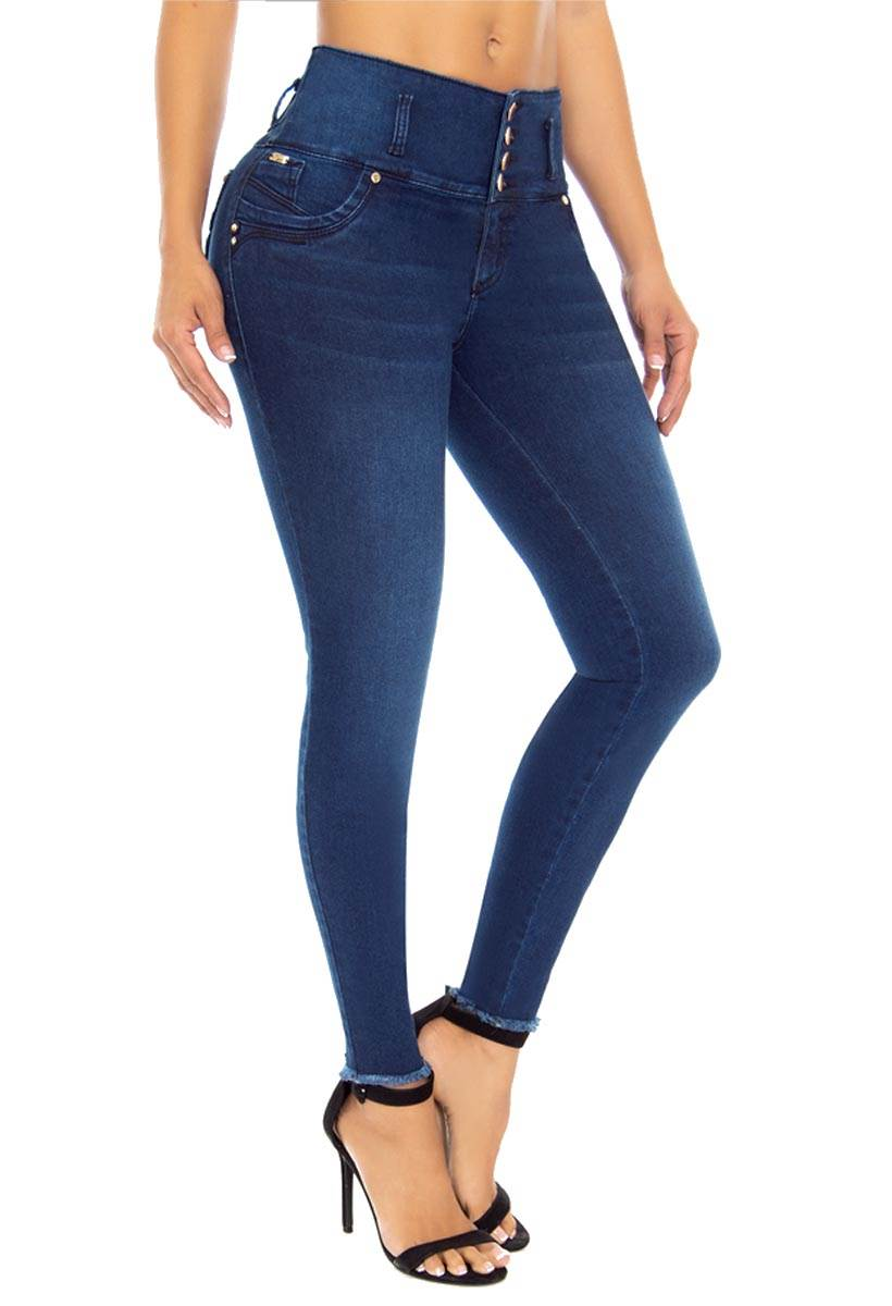 Jeans-Colombianos-Do-74828-Jean-1