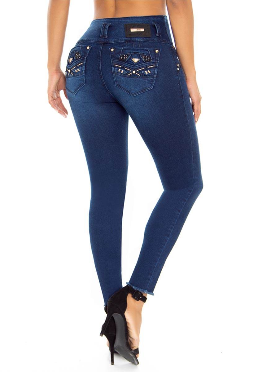 Jeans-Colombianos-Do-74828-Jean-2