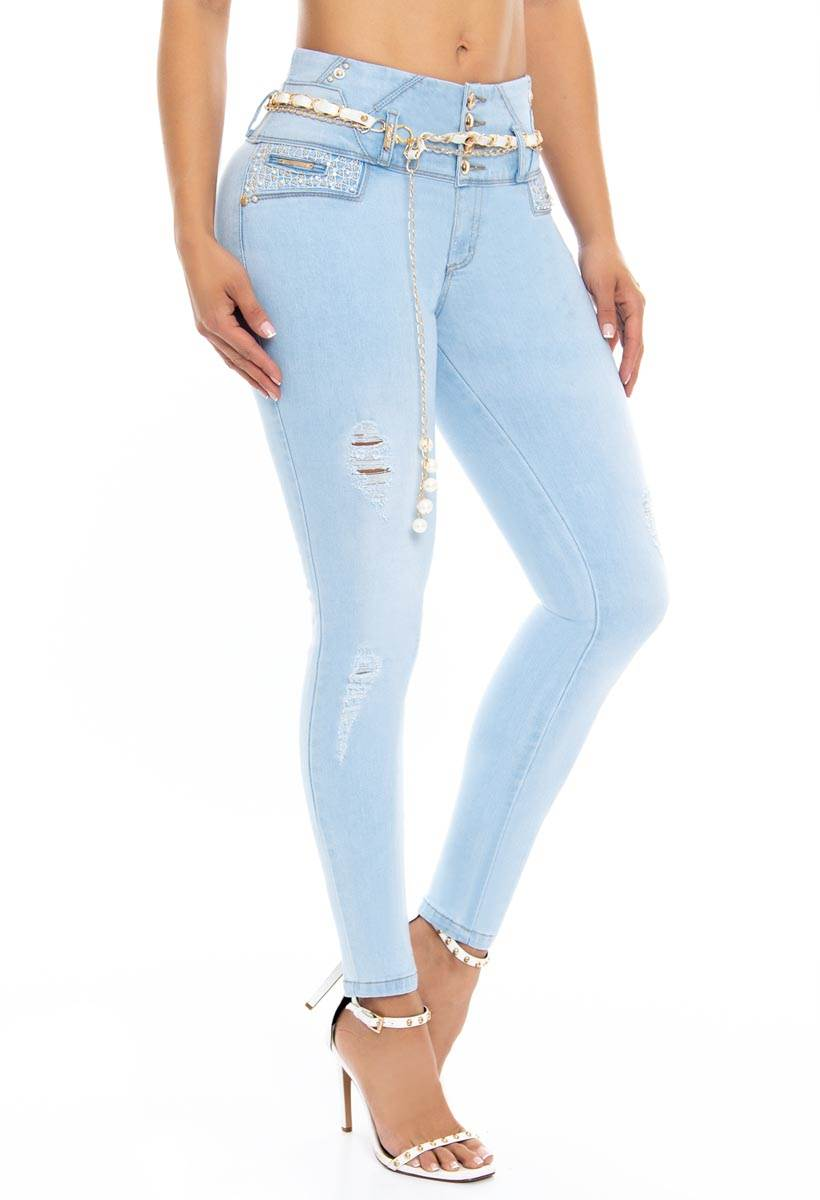 Jeans-Colombianos-Do-74829-Azul-1