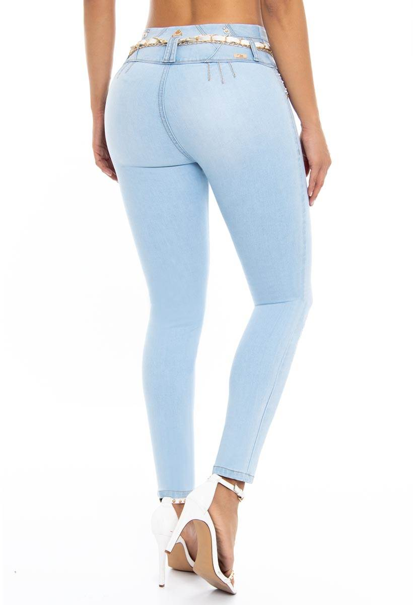 Jeans-Colombianos-Do-74829-Azul-2