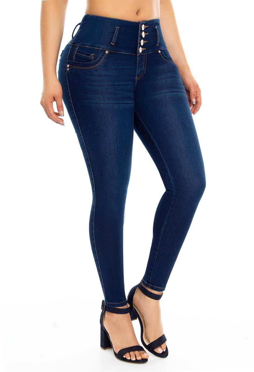 Jeans-Colombianos-Do-74832-Jean-1