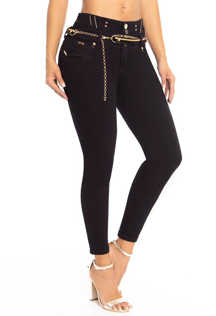 Jeans-Colombianos-Do-74834-Negro-1