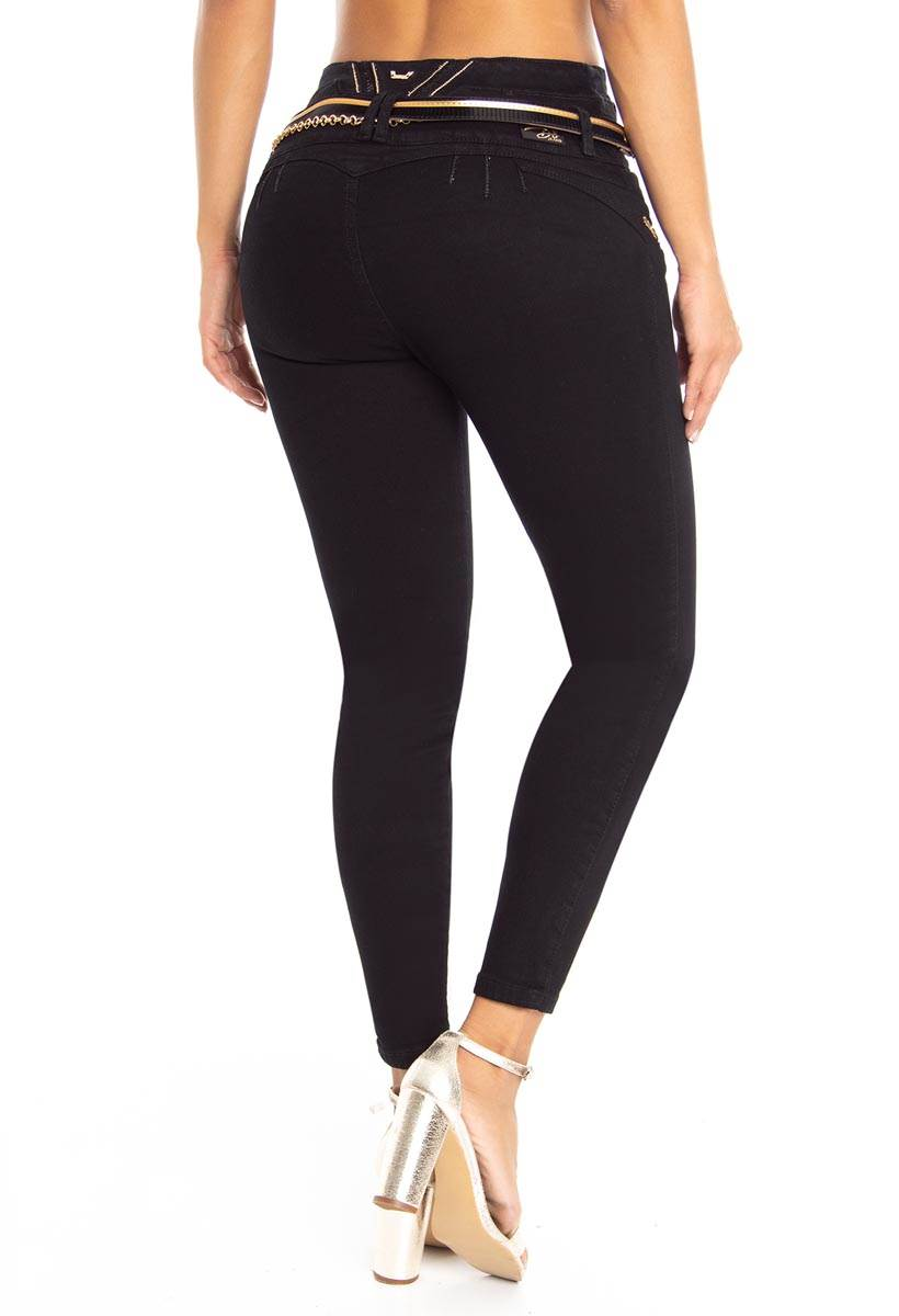 Jeans-Colombianos-Do-74834-Negro-2