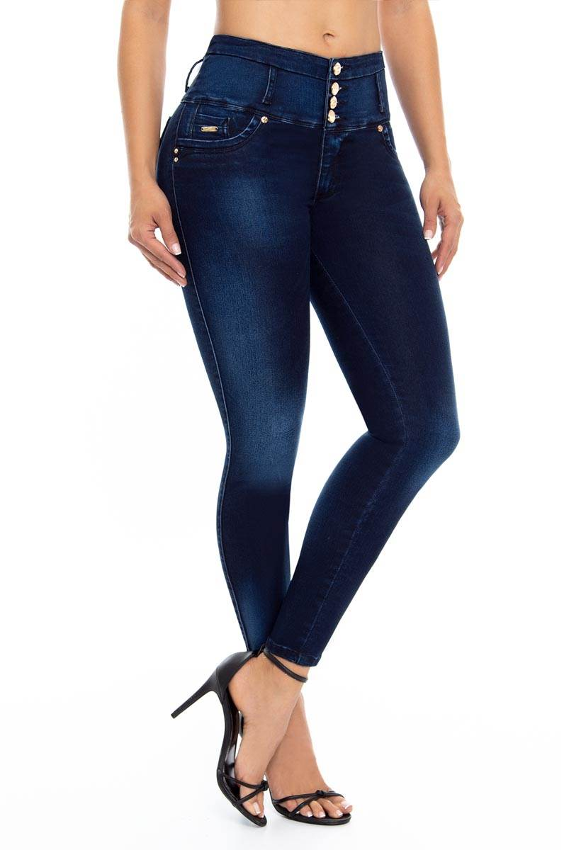 Jeans-Colombianos-Do-74835-Jean-1