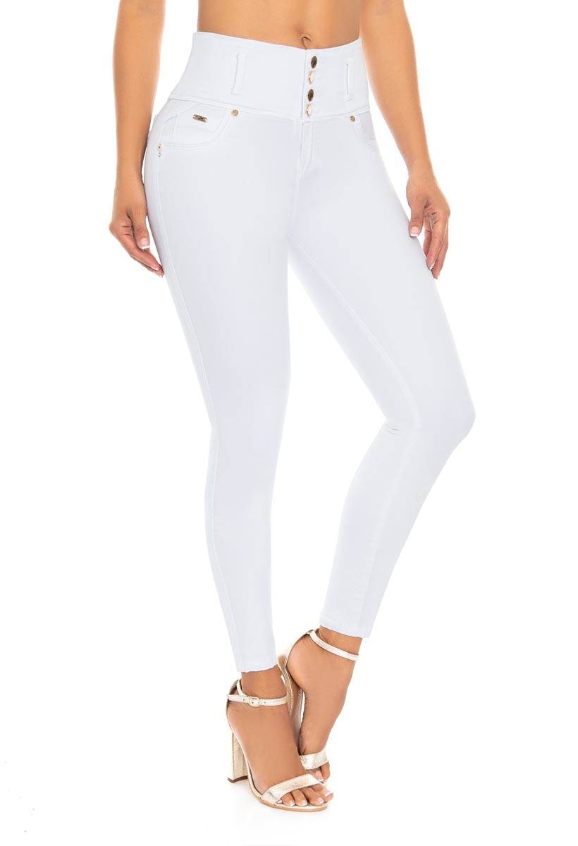Jeans-Colombianos-Do-74840-Blanco-1