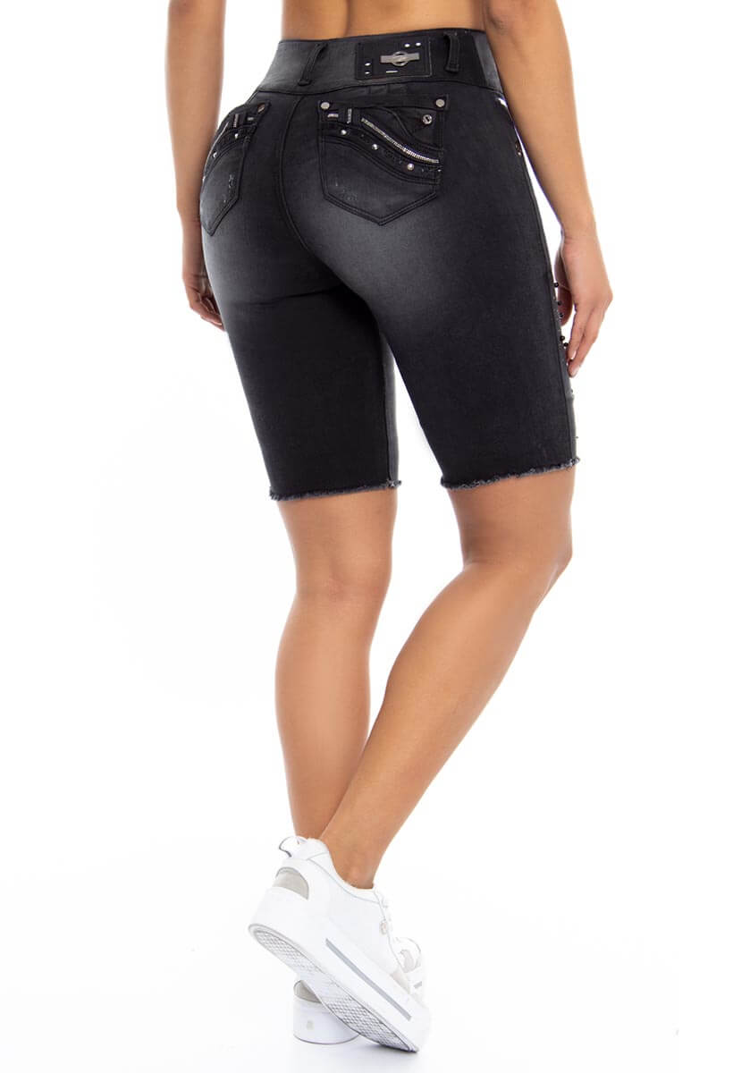 Jeans-Colombianos-Do-74841-Gris-Oscuro-2