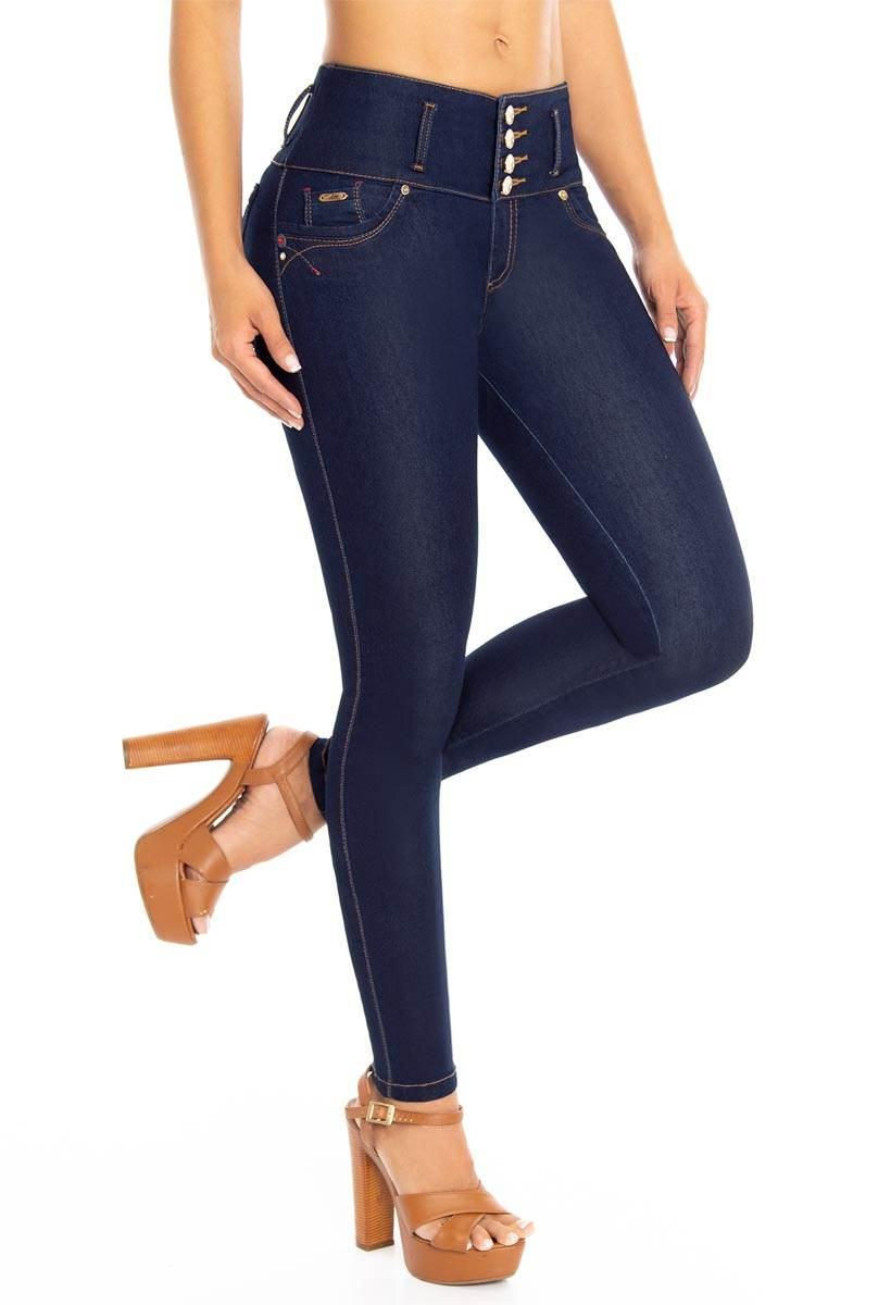 Jeans-Colombianos-Do-74842-Jean-1