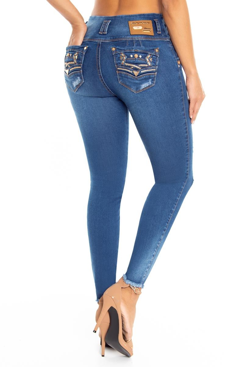 Jeans-Colombianos-Do-74850-Jean-2