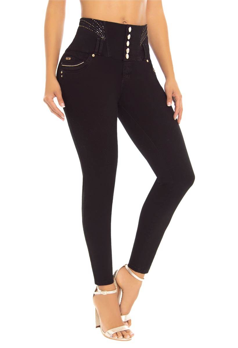 Jeans-Colombianos-Do-74851-Negro-1