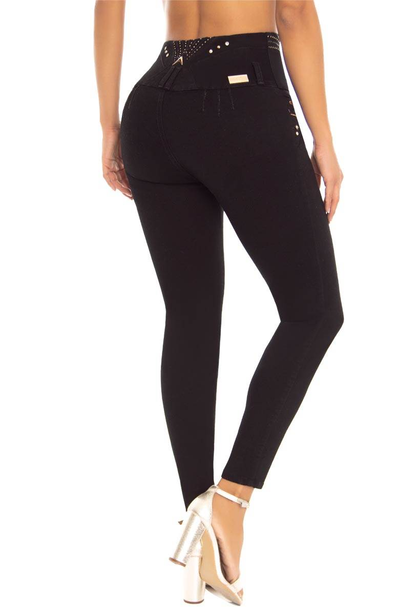 Jeans-Colombianos-Do-74851-Negro-2