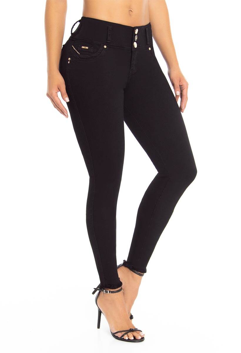 Jeans-Colombianos-Do-74854-Negro-1