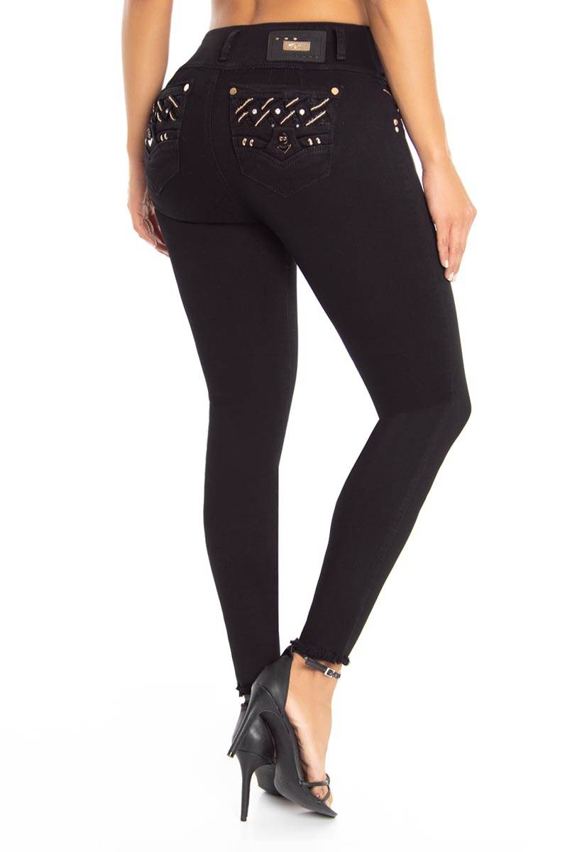 Jeans-Colombianos-Do-74854-Negro-2