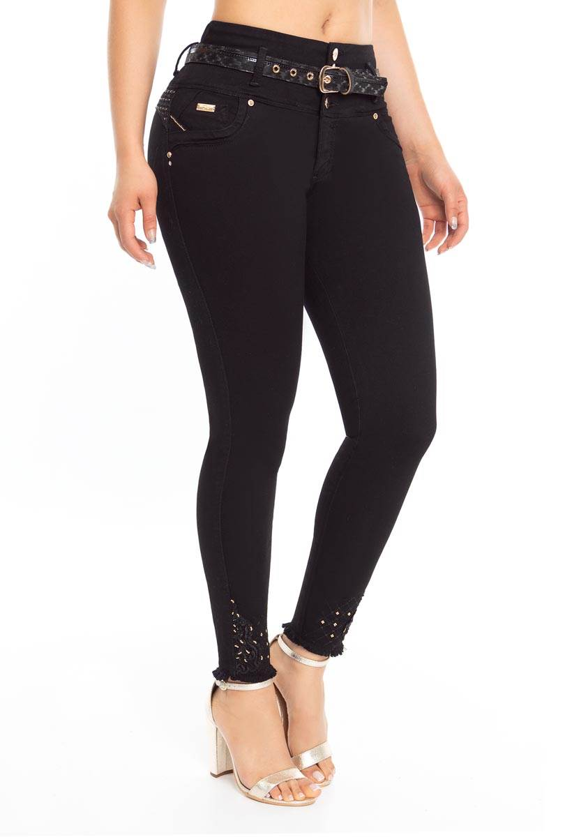 Jeans-Colombianos-Do-74859-Negro-1