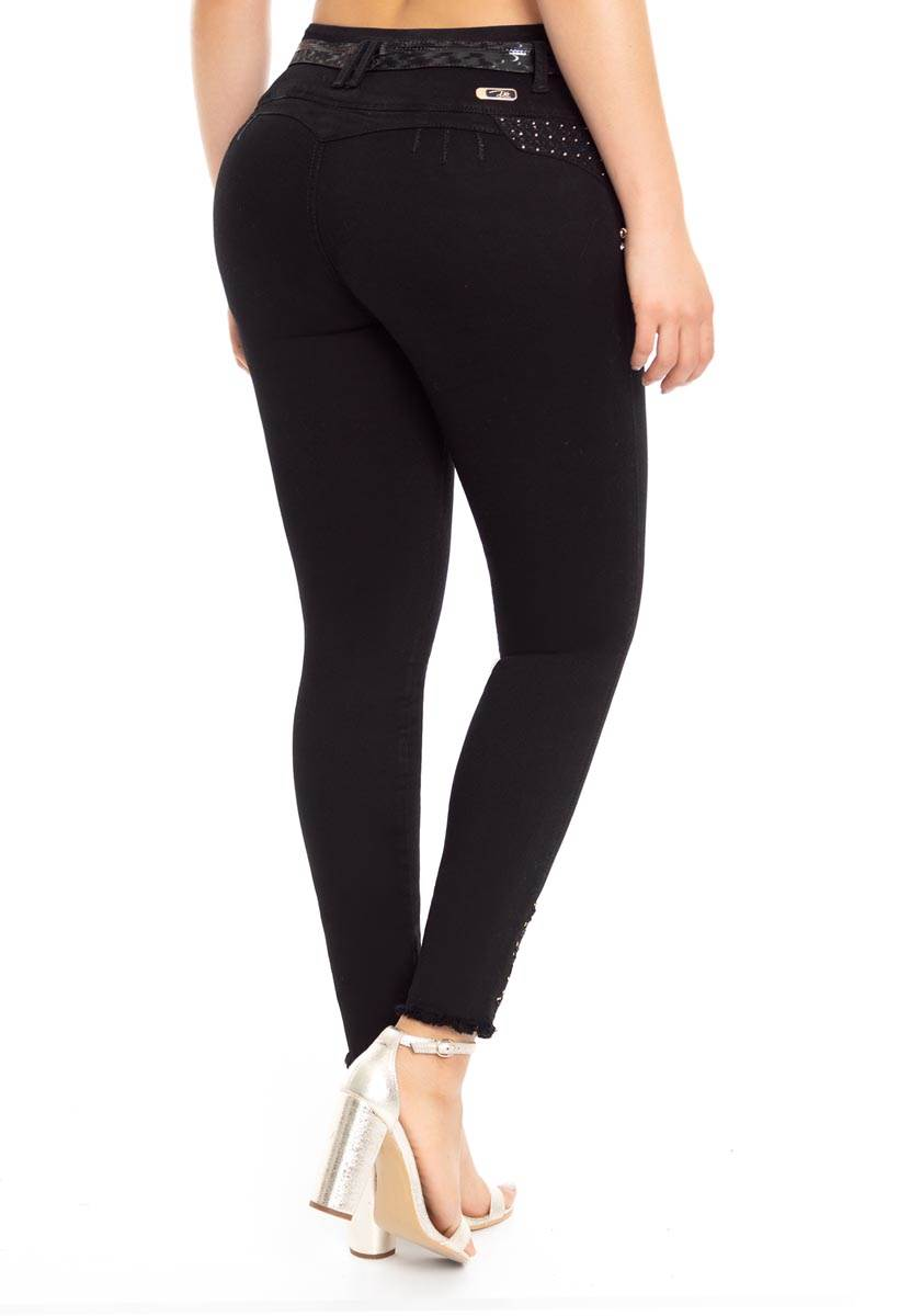 Jeans-Colombianos-Do-74859-Negro-2