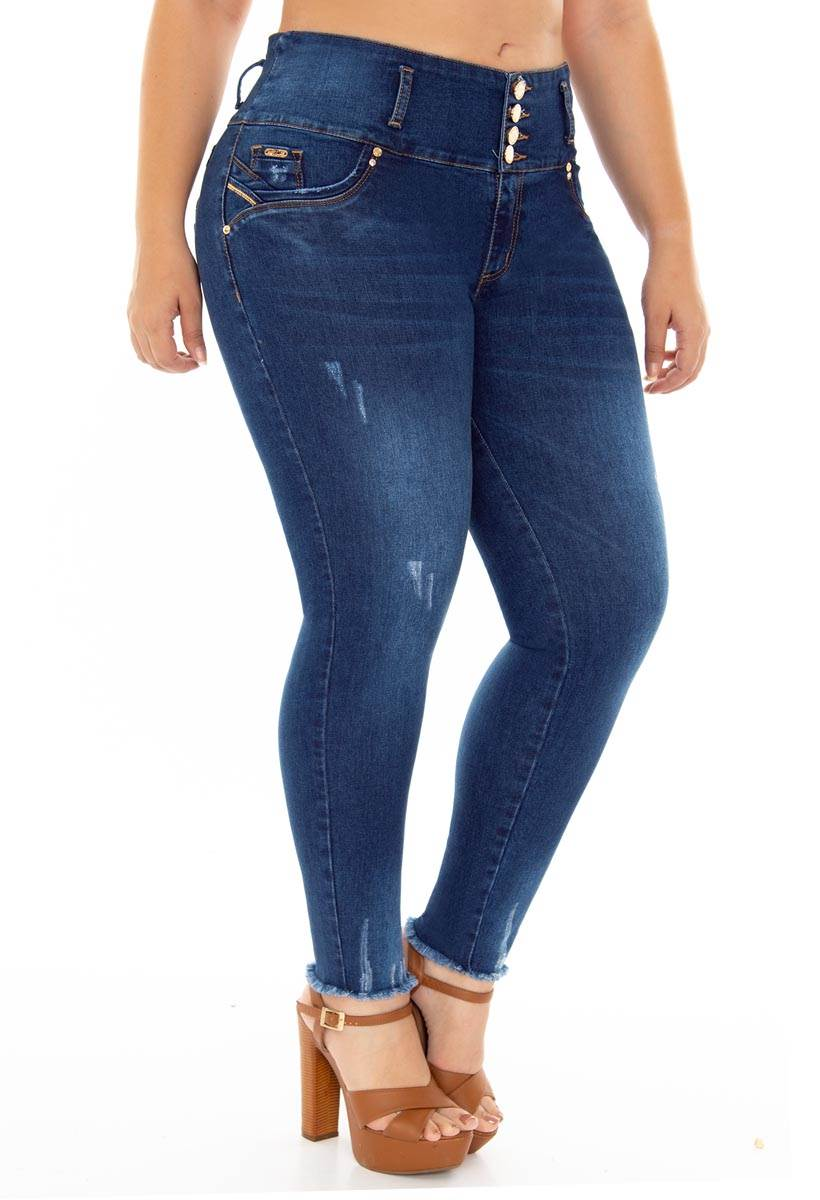Jeans-Colombianos-Do-74862-Azul-1