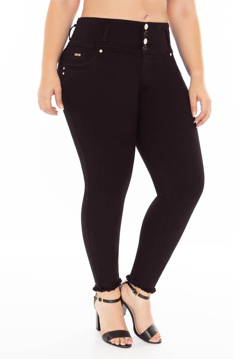 Jeans-Colombianos-Do-74866-Negro-1