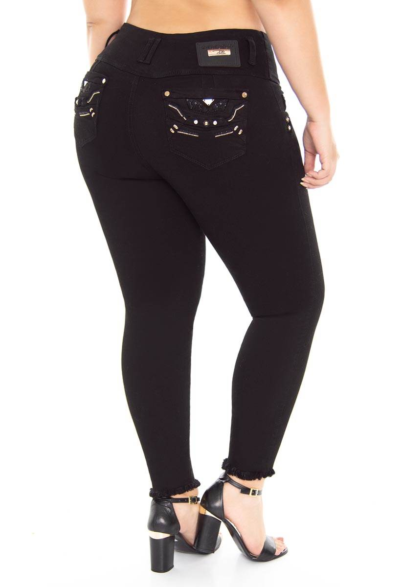 Jeans-Colombianos-Do-74866-Negro-2