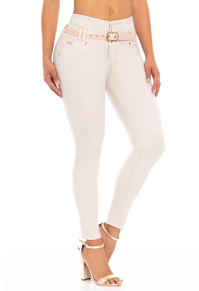 Jeans-Colombianos-Do-74867-Beige-1