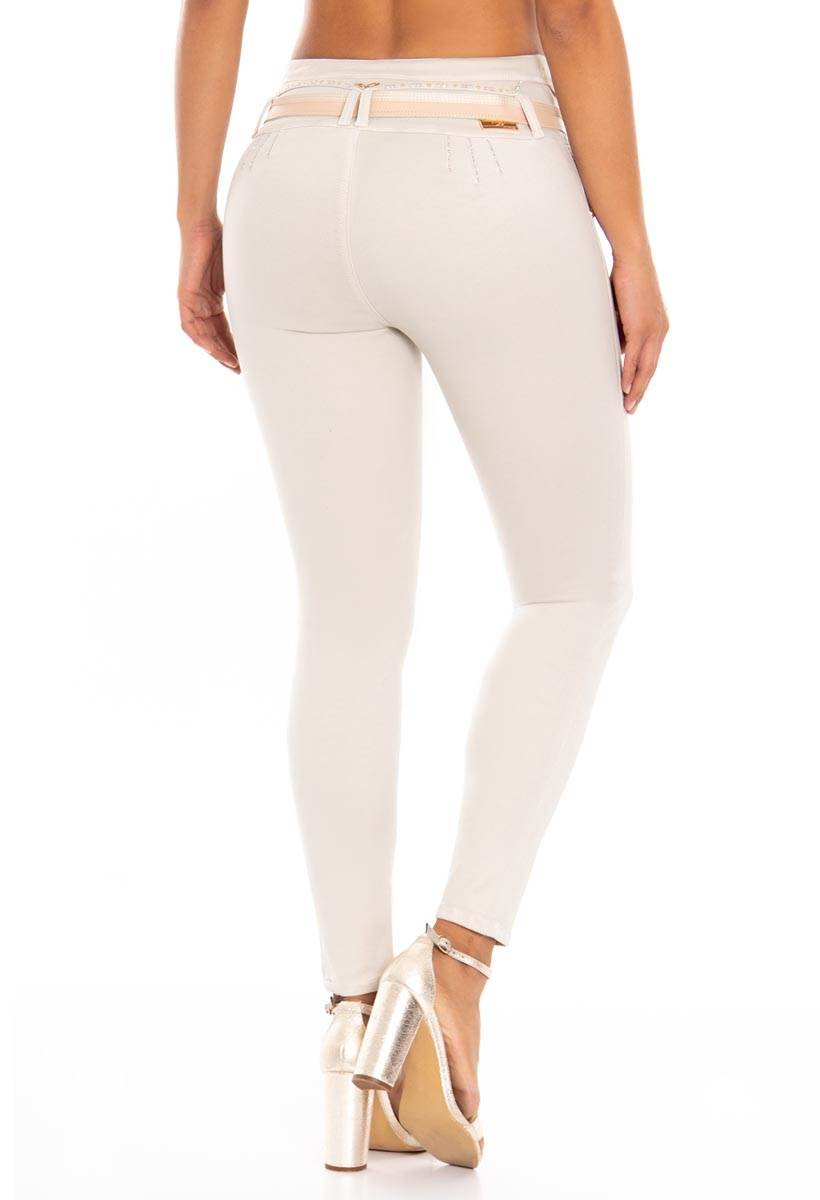 Jeans-Colombianos-Do-74867-Beige-2