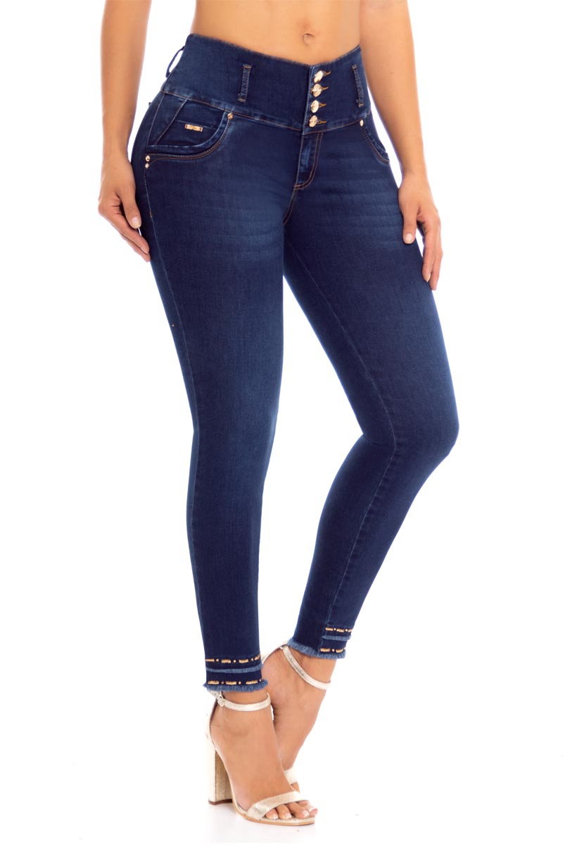 Jeans-Colombianos-Do-74869-Azul-1