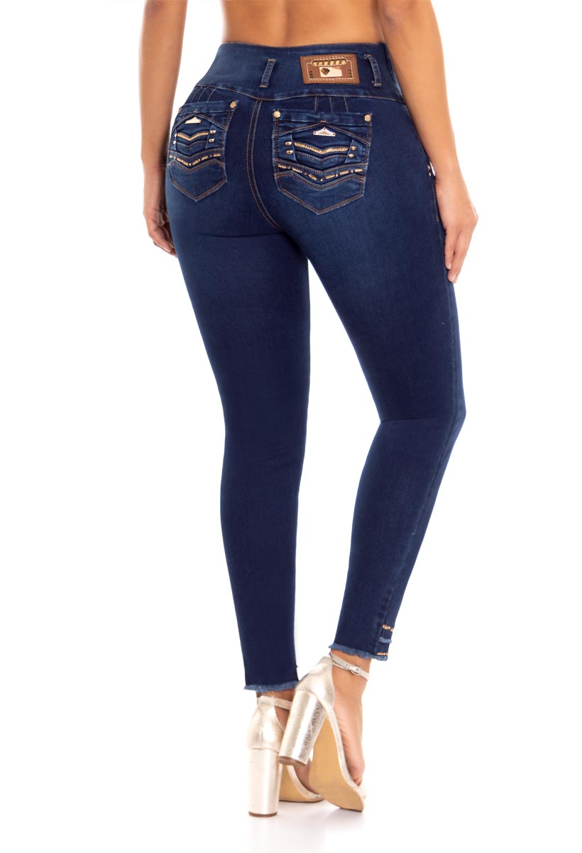 Jeans-Colombianos-Do-74869-Azul-2